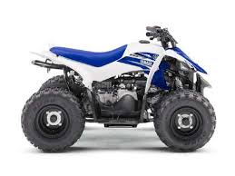 yamaha atv for sale. 2017 yamaha yfz-50 raptor 50 in waynesboro, va atv for sale n