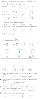 post navigation previous previous post solving equations with negative numbers worksheets