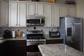 painting laminate cabinets before and after show me diffe styles of kitchen cabinets