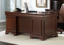 excellent desk office. Excellent Home Office Desk Inside Executive Desks For Modern