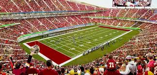 Washington Redskins Tickets 2019 Vivid Seats