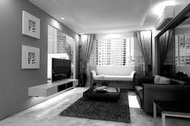 Living Room Black Furniture Best Color For Living Room With Black Furniture Yes Yes Go