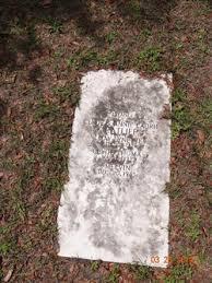 May Lynette Ratliff (1937-1937) - Find A Grave Memorial