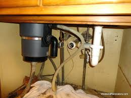 bathroom sink p trap kitchen kit fair install