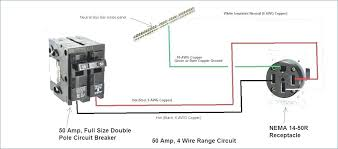 50 amp range outlet 3 prong range plug 4 prong range plug instadope co 50 amp range outlet amazing stove plug wiring diagram everything you need to org org 4 50 amp range outlet