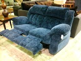 lazy boy wall hugger recliners. Wall Hugger Reclining Sofas Outstanding Lazy Boy Recliners Sofa Beautiful F