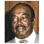 Clifton Rhodes Obituary - Death Notice and Service Information