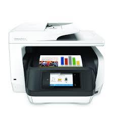 Hp A3 Color Laser Printer Mfplllllll