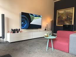 Inspiratie Voor De Perfecte Opstelling Van De Tv In De Woonkamer