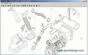 similiar hyster 50 forklift parts keywords also hyster forklift wiring diagram additionally hyster forklift parts