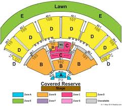 Cynthia Pavilion Seating Chart The Cynthia Woods Mitchell Pavilion Tickets The Cynthia