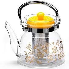<b>Заварочный чайник 1</b>,3 л с/кр MB/24 купить в Махачкале | Цена ...