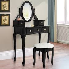 best choice s bathroom vanity table set makeup desk hair modern best dressing organizer black