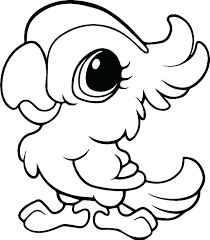 Coloring Pages Of Cute Baby Monkeys Best Coloring Pages Collection