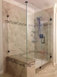 astounding best glass shower door cleaner at hard water stain remover