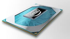 <b>New</b> Intel 10th-gen H-series chips launched, <b>suitable for 2020</b> ...