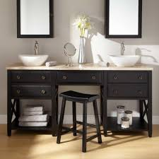 72 inch double sink vanity. bathroom design:marvelous double sink ideas cabinet 72 inch vanity