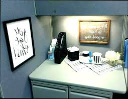 office cubicle ideas. Decorate Your Office Cubicle Cube Ideas Decoration Decor .