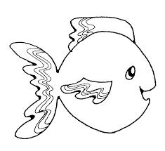 fish clip art black and white. Fine Fish Black And White Fish Clip Art R
