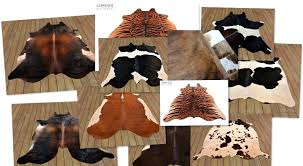 animal skin rugs ikea cowhide rug rugged cowhide with cow skin rug elegant black white cow hides cowhide rug fake animal skin rug ikea
