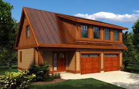 Contemporary Detached Garage Designs Stand Alone Garage Designs Apartments Fascinating Images