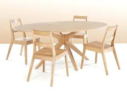 oak dining table 4 chairs white oak round dining table and 4 chairs set solid wood oak dining table 4 chairs oak round dining table for solid