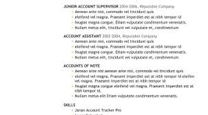 Resume Free To Print Resume Builder Remarkable Free Resume