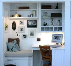 contemporary office decor. Contemporary Office Decor Beautiful Glamorous Zen Home Design Ideas D