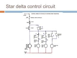 dol starter wiring diagram schematic wiring diagram of dol starter schematic control wiring diagram for dol starter control auto wiring