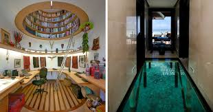 22 stunning interior design ideas that will take your house to another level bored panda