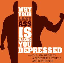 Kết quả hình ảnh cho depression