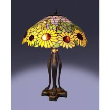 lamps stained glass overhead light blue desk lamp tiffany lamps vintage stained glass hanging