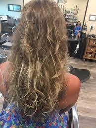 chicora hair studio 10225 ocean hwy