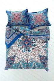 boho sheet set bohemian duvet covers bohemian sheet sets bohemian duvet cover sets bohemian tapestry duvet