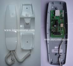 door entry phone wiring diagram door image wiring door entry wiring diagrams door auto wiring diagram schematic on door entry phone wiring diagram