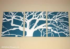 wall ideas erfly canvas art diy 9 30 on chevron canvas wall art diy with chevron canvas wall art diy diy campbellandkellarteam