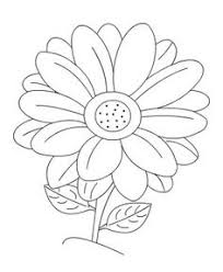Small Picture flower Page Printable Coloring Sheets printable coloring