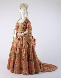 eighth century european dress see works of art 17 mantua 33 54a b mantua