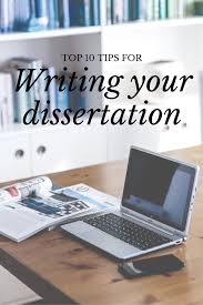 Students Tips To Hire A Dissertation Writers Services UK Flaneurvert Building A Doctoral Dissertation  proposal writing ideas