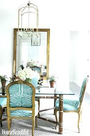 leopard dining chairs simple kitchen design ideas for articles with leopard print dining chair covers tag