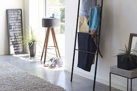 the best wall ladder for keeping your
