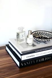 chanel coffee table book coffee table book best ideas on fashion unusual pictures books pink chanel