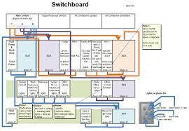 wiring diagram for kitchen wiring image wiring diagram domestic kitchen wiring diagram domestic auto wiring diagram on wiring diagram for kitchen