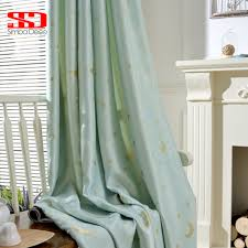 White And Black Curtains For Living Room Online Get Cheap Pink Panel Curtains Aliexpresscom Alibaba Group