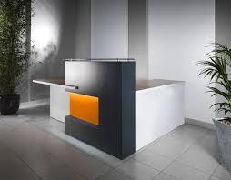 office reception area design. Interior Home Design Ideas Office Reception Desk Designs Fascinating Cool Furniture Best Inspiration Picture Area