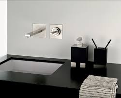 simple faucet j wall mount faucet gessi for wall mount faucet o