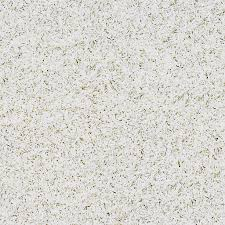 Best Of Floor Carpet Tiles Texture Gallery Site Gallery Site