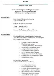 Cv And Resume Samples Resume Samples 4 Sample Curriculum Vitae ...