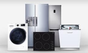 Colourful Kitchen Appliances Home Garden Furniture Kitchen Appliances Diy Ebay