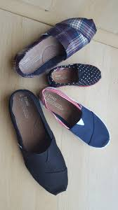 Tiny Toms Size Chart Inches Toms Shoes Sizing Guide Finding The Right Size